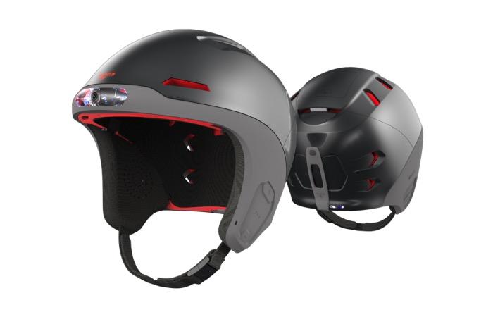 Forcite Alpine Ski Helmet