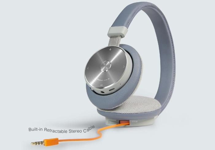 MIPOW M3 Headphones