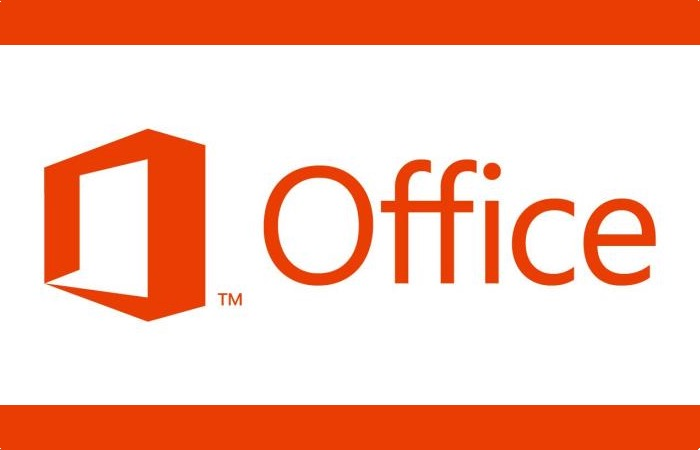 Microsoft Office 2016 Launching Later This Year Reveals Microsoft