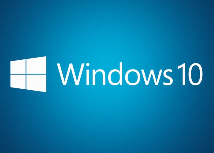 Technology Management Image: Windows 10 January Build Released For Windows Insiders