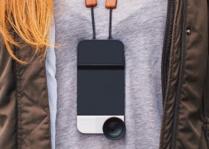 Moment iPhone Case Designed For Mobile Photography (video)