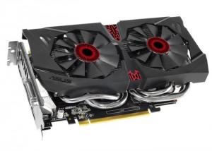 NVIDIA GTX 960 Maxwell Powered Graphics Card Unveiled For $199