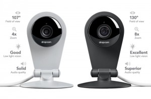 Nest Replacing Old Customer DropCam Cameras For Free To Support New Systems