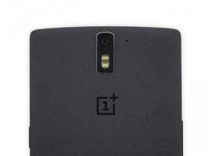 OnePlus One Expected To Get CM-Based Android 5.0 Lollipop Next Month