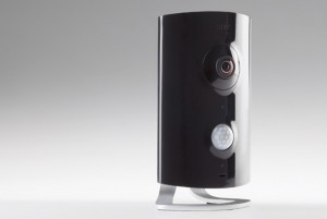 Piper NV Home Security Camera Now Includes Night Vision For $269