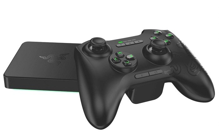Razer-Forge-TV