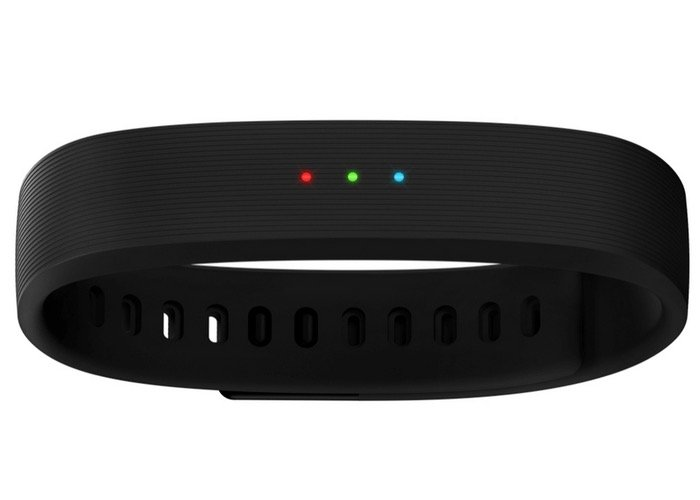 Razer Nabu X Activity Tracker