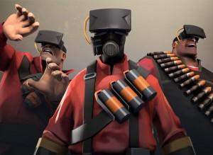 Steam Workshop Content Creators Have Earned Over $57 Million Reveals Valve