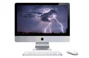 Apple OS X 10.10.2 Includes Mac Thunderstrike Exploit Fix