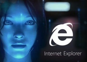 New Windows 10 Internet Browser Will Feature Cortana And More
