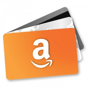 Amazon Wallet App Pulled From App Store