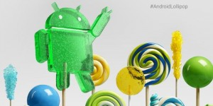 Google Releases Android 5.0.2 Factory Images for Cellular Models of Nexus 7