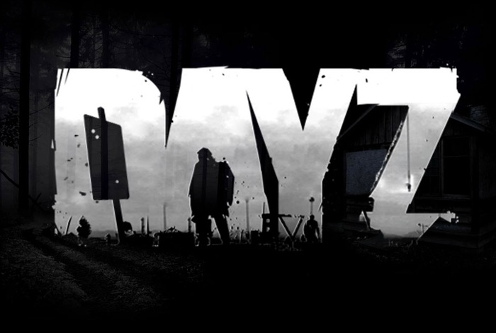 dayz fan film