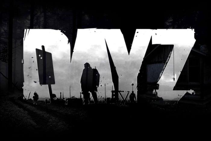 dayz-sales