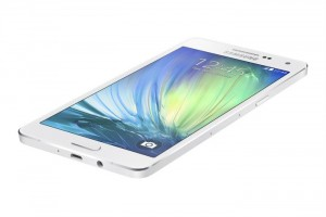 Carphone Warehouse Starts Taking Pre-orders For Galaxy A3 and A5