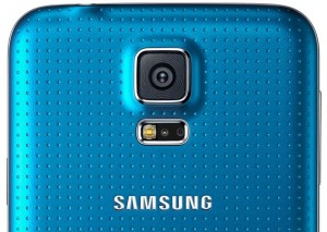 Samsung Galaxy S6 QHD Display Confirmed By UAProf