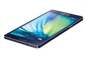 Samsung Galaxy A5 And A3 Up For Pre-order In The UK