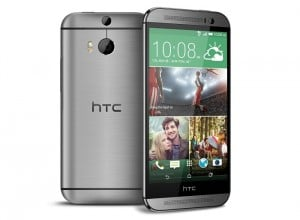 Android 5.0 Lollipop Update for HTC One M8 and M7 Delayed