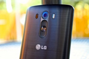 LG Says Snapdragon 810 Issues Have Been Fixed