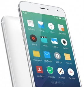 Meizu MX4 Pro To Launch in Malaysia Soon