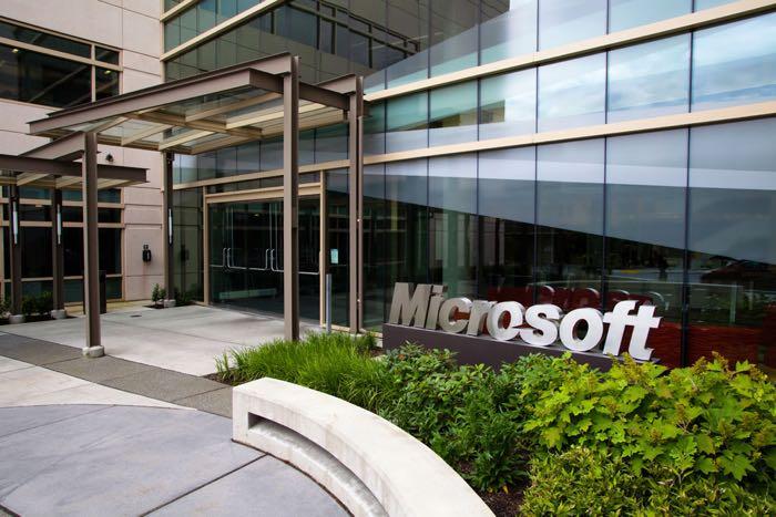 Microsoft Xbox Sales