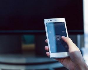 Oppo Mirror 3 Smartphone Announced