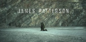 James Patterson's Latest Book Self-Destructs in 24 Hours