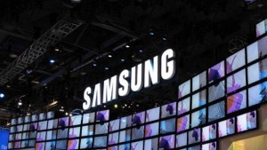 Samsung Rumored To Launch A Round Smartwatch At MWC