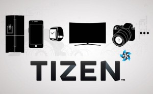 Samsung Apparently Has Big Plans For Tizen