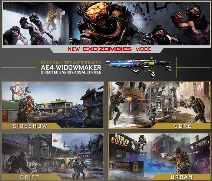 Call-of-Duty-Advanced-Warfare-Havoc-DLC