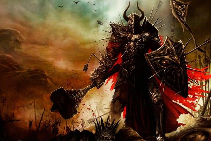 Diablo-3-patch