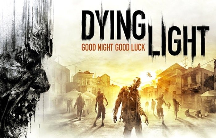 Dying Light DLC