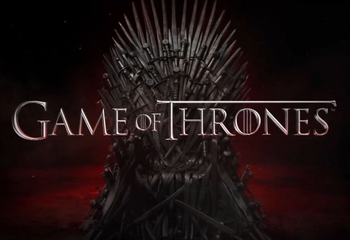 Game Of Thrones Season 5 Trailer Released (Video)