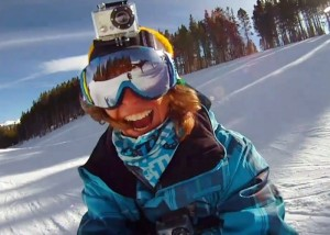 New GoPro Channel Brings New Action Footage to Roku (video)