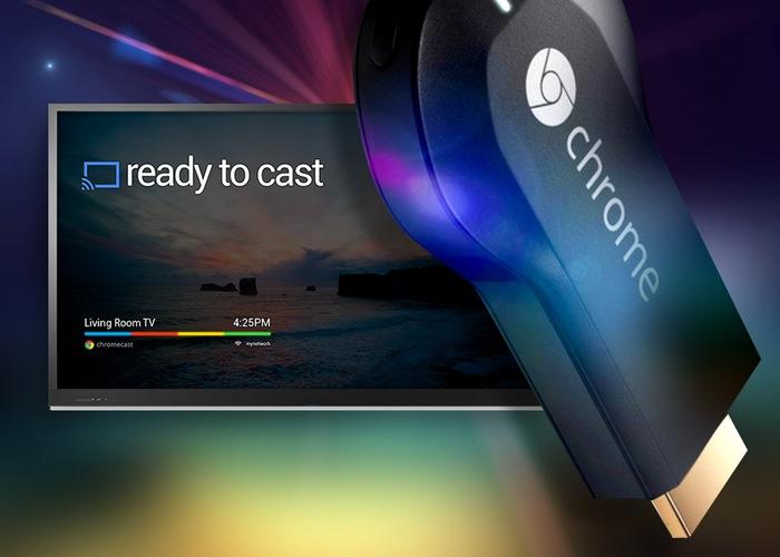 VLC Media Player 3 0 Bringing Google Chromecast Support