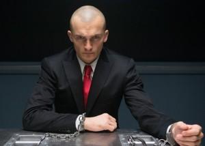 New Hitman Agent 47 Movie Trailer Released (video)