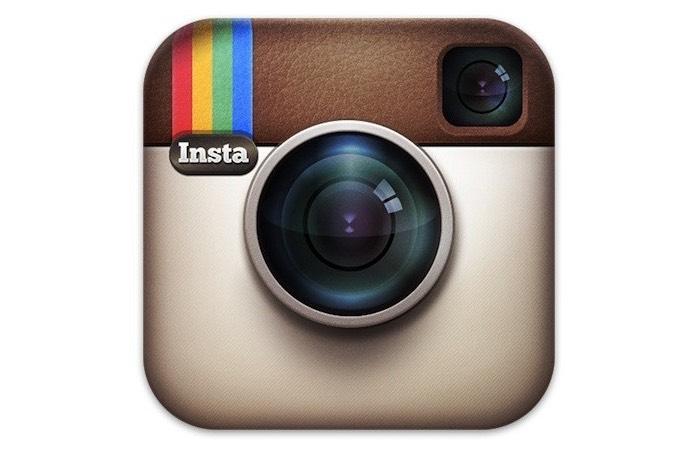 Instagram Videos Now Continually Loop