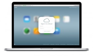 Apple's iWork For iCloud To be Made Available To Everyone