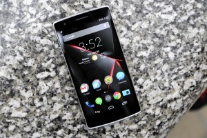 OnePlus One Software Update Released