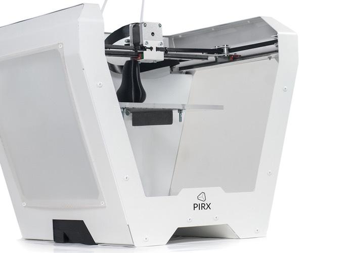 PIRX One 3D Printer