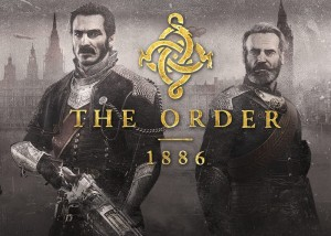 The Order 1886 Collector's Edition Unboxing (video)