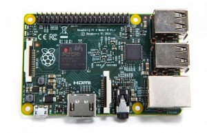 Snappy Ubuntu Core Available For New Raspberry Pi 2 Mini PC