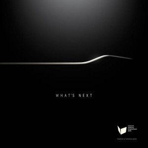Samsung Galaxy S6 To Be Made Official March 1st