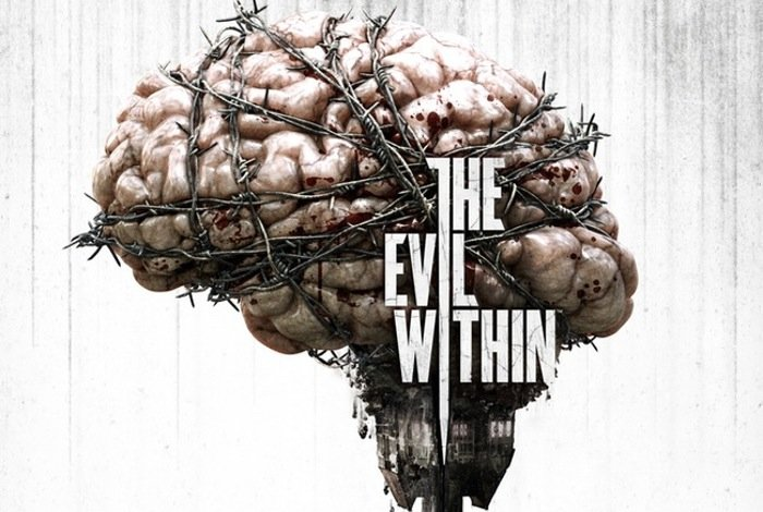 The Evil Within DLC