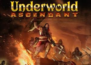 Ultima Underworld Team Takes To Kickstarter For New Underworld Ascendant (video)