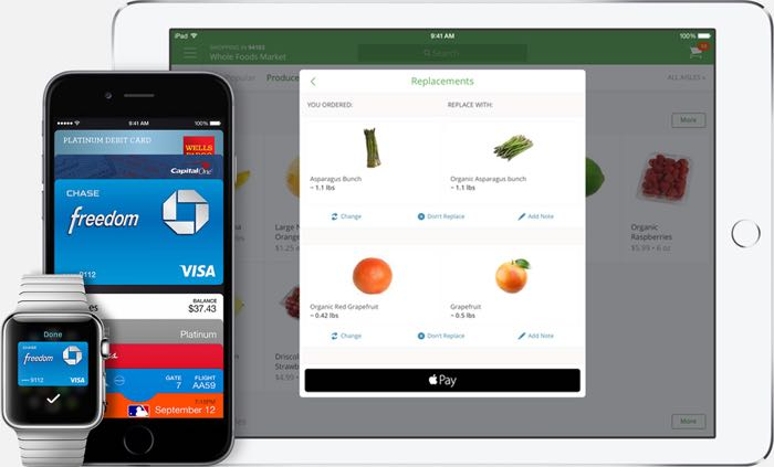 apple-pay-1211111