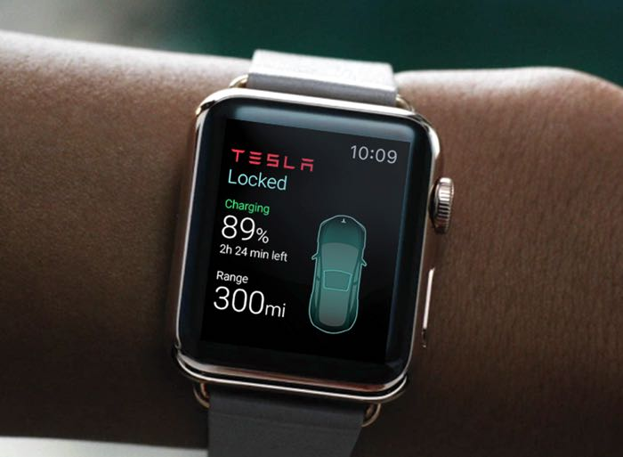 apple-watch-tesla-app