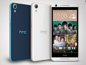HTC Desire 626 Rumored To Be Headed To Sprint
