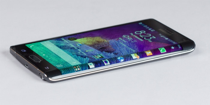 Samsung G925f Galaxy S6 edge