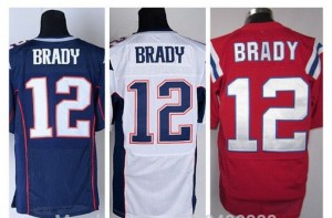 $19.5M in counterfeit NFL merchandise seized by Homeland Security